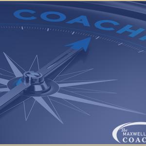 Coaching-EN
