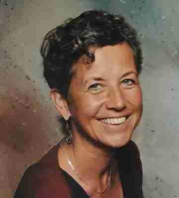 Astrid Meyer-Keel - Founder Teaching Partner of Swiss Leaders Group