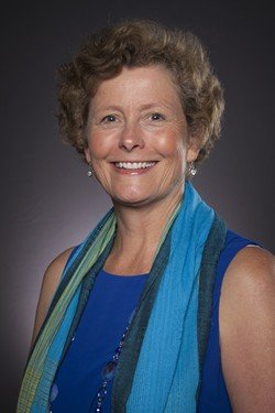 Wendy Marman, Faculty member of Swiss Leaders Group and director for Australia